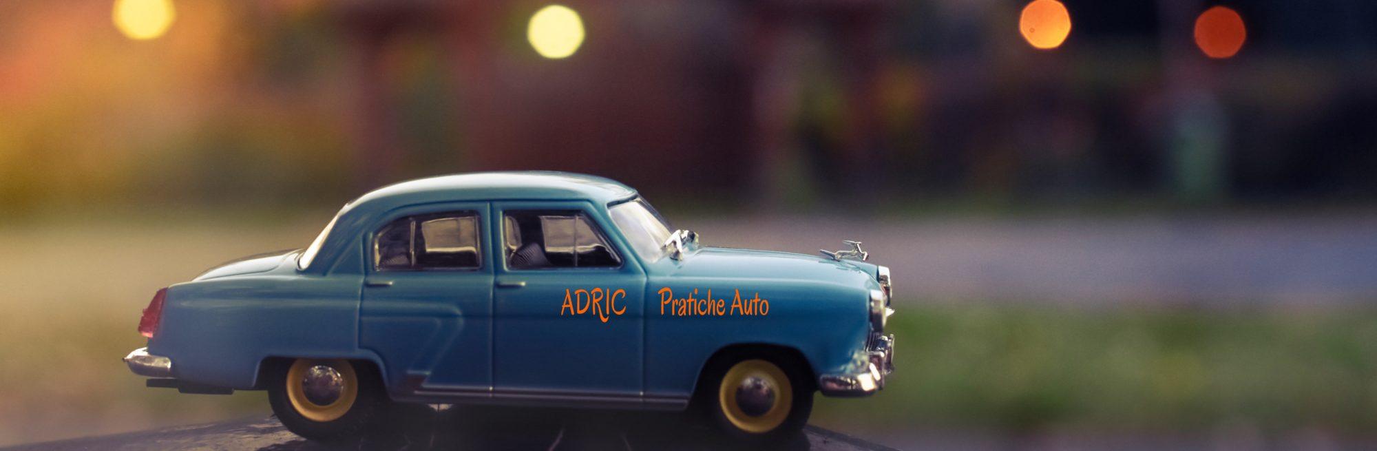 A.D.R.I.C.
